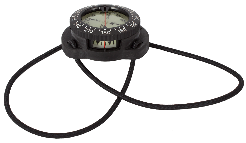 SCUBA FORCE COMPASS STANDARD