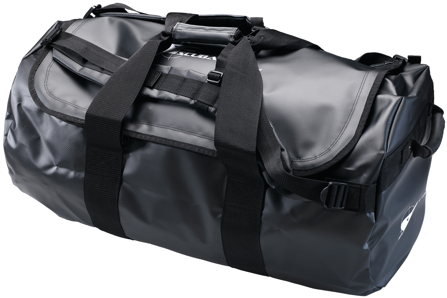 SCUBA FORCE ULTIMATE DIVE BAG