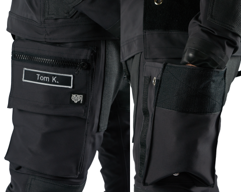 expendable_XBP_pockets
