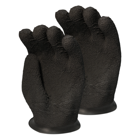 THENAR DRY GLOVES